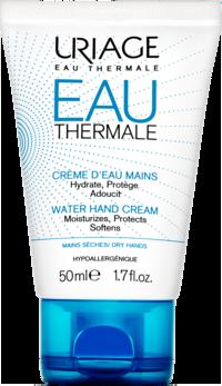 uriage-eau-thermale-kezkrem-50ml