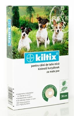 kiltix-bolha-kullancs-elleni-nyakorv-kicsi-1x