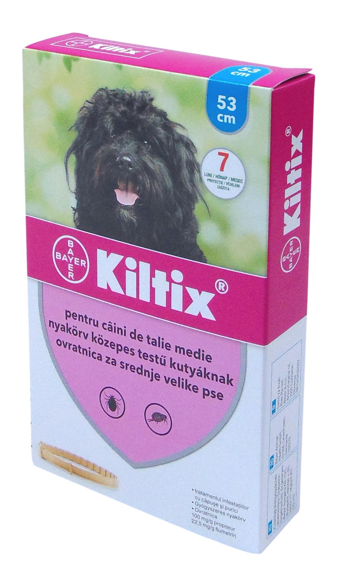 kiltix-bolha-kullancs-elleni-nyakorv-kozepes