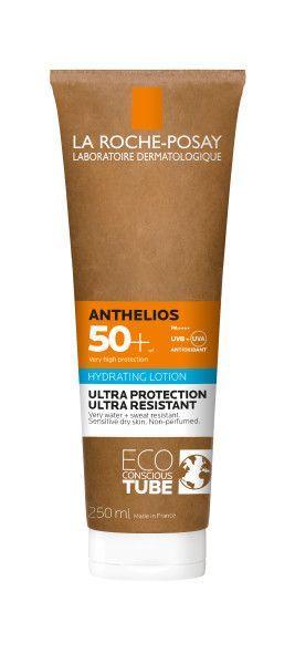 la-roche-posay-anthelios-hidratalo-naptej-spf-50-eco-tubus-250ml