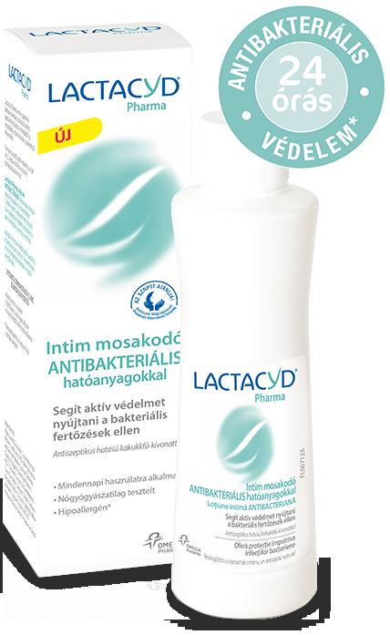 lactacyd-pharma-antibakterialis-intim-mosakodo-250ml