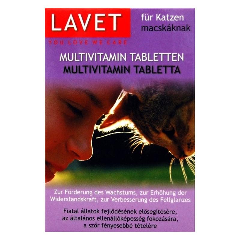 lavet-multivitamin-tabletta-macskanak-50x__trashed