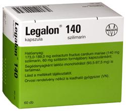 legalon-140mg-kemenykapszula-60x__trashed
