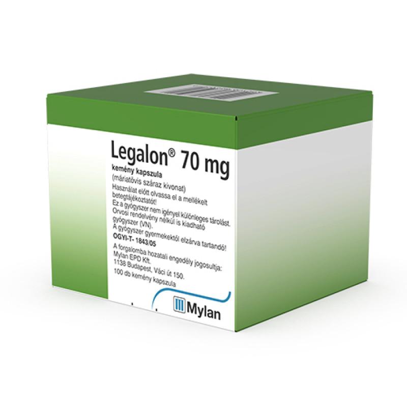 legalon-70mg-kemenykapszula