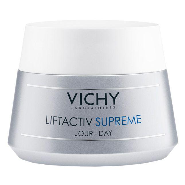 vichy-liftactive-supreme-nappali-arckrem-50-ml