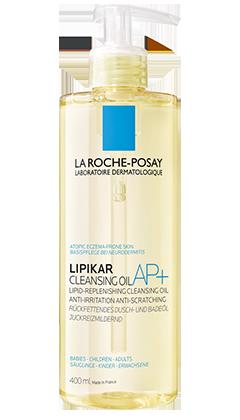 la-roche-posay-lipikar-tusfurdo-olaj-ap-400ml