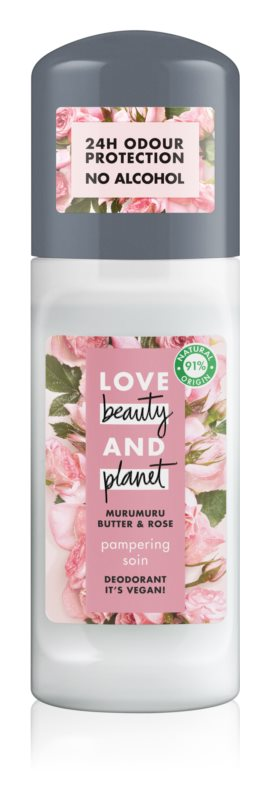 love-beautyplanet-pampering-roll-on-50ml