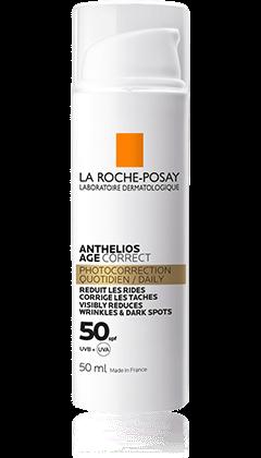 la-roche-posay-anthelios-uv-anti-age-50ml