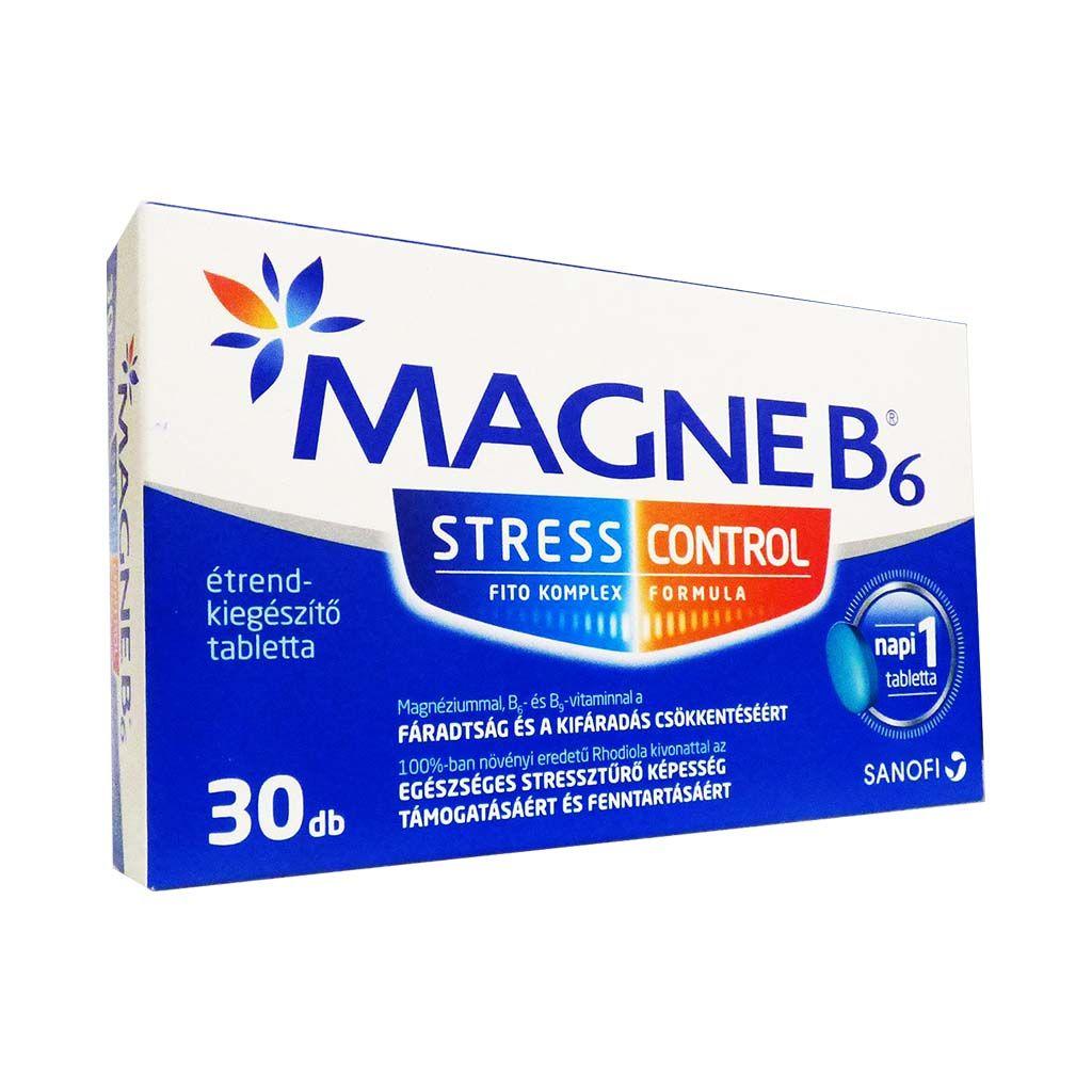 magne-b6-stress-control-tabletta-30x