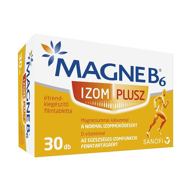 magne-b6-izom-plusz-filmtabletta-30x