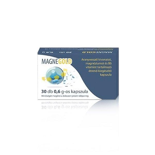magnegold-kapszula-30x-2