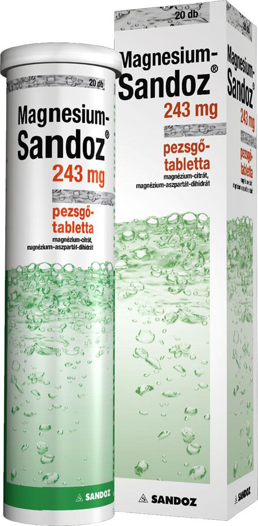 magnesium-sandoz-243mg-pezsgotabletta-20x