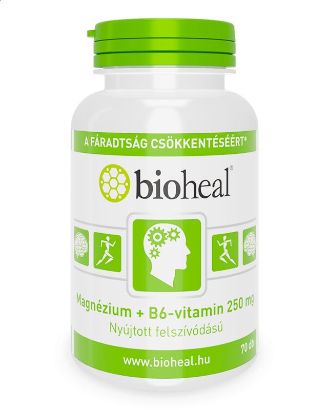 bioheal-magneziumb6-vitamin-tabletta-70x