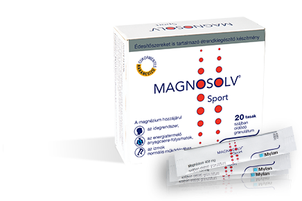 magnosolv-sport-400mg-granulatum-20x