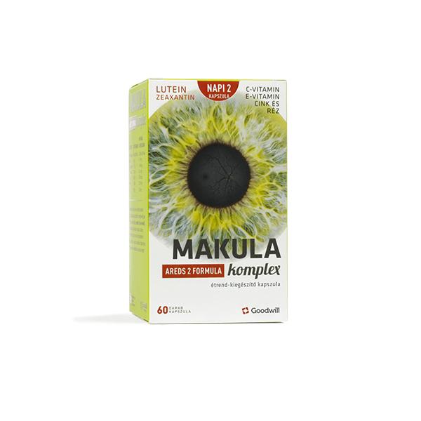 makula-komplex-60-db