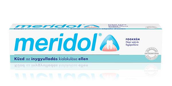 meridol-fogkrem-75ml__trashed