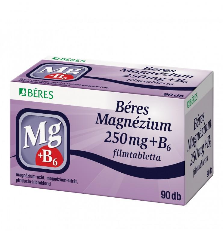 beres-magnezium-250-mg-b6-filmtabletta-90x