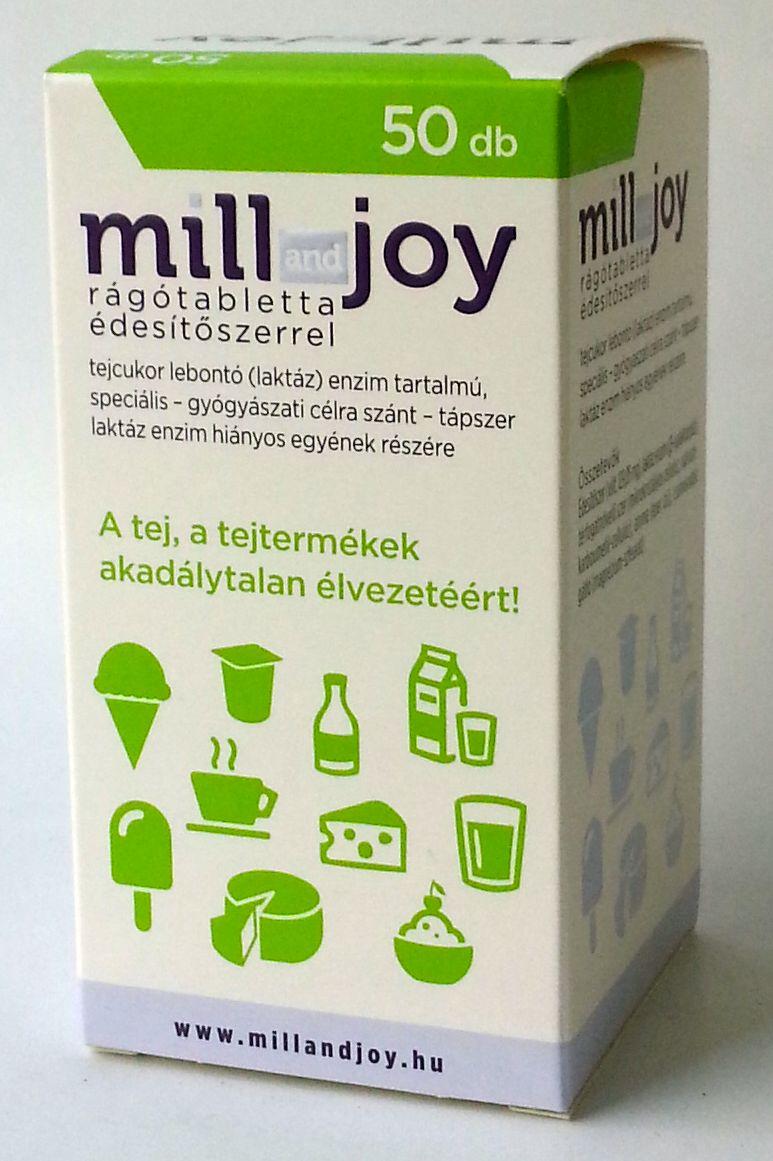 millandjoy-laktaz-enzim-ragotabletta-tapszer-50x__trashed