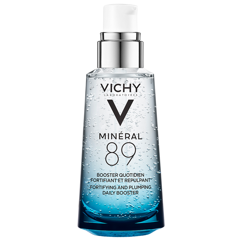 vichy-mineral-89-hyaluron-booster-50-ml