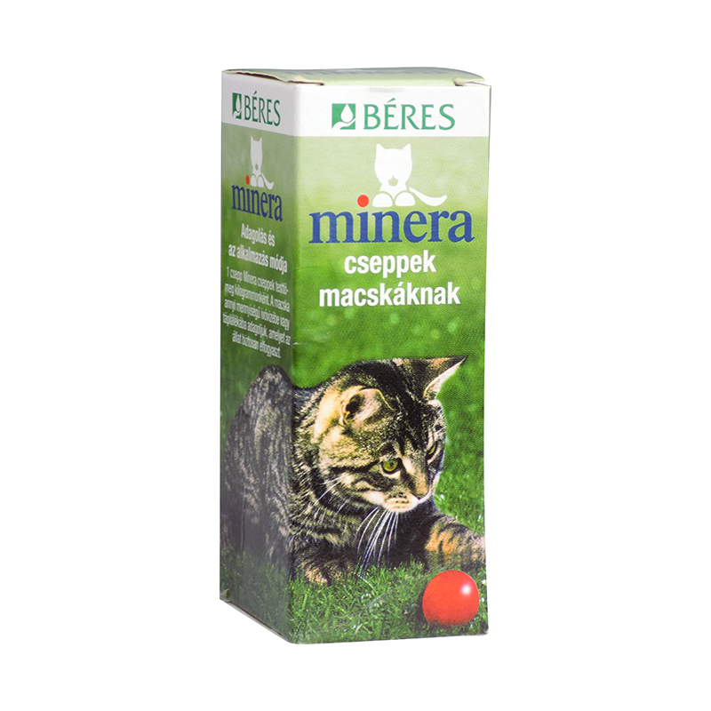 minera-csepp-macskaknak-30ml__trashed