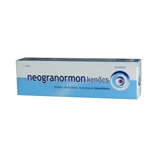 neogranormon-kenocs-100g