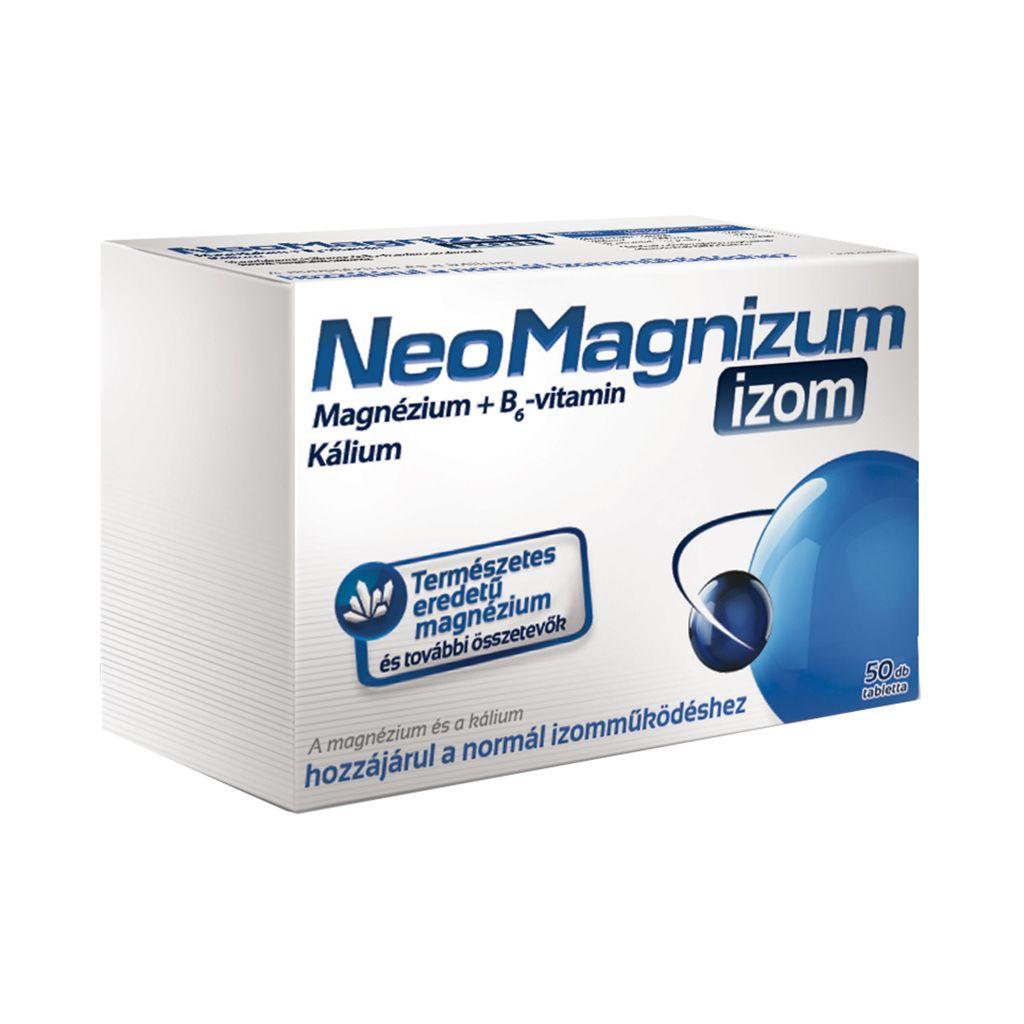 neomagnizum-izom-magnezium-tabletta-50x