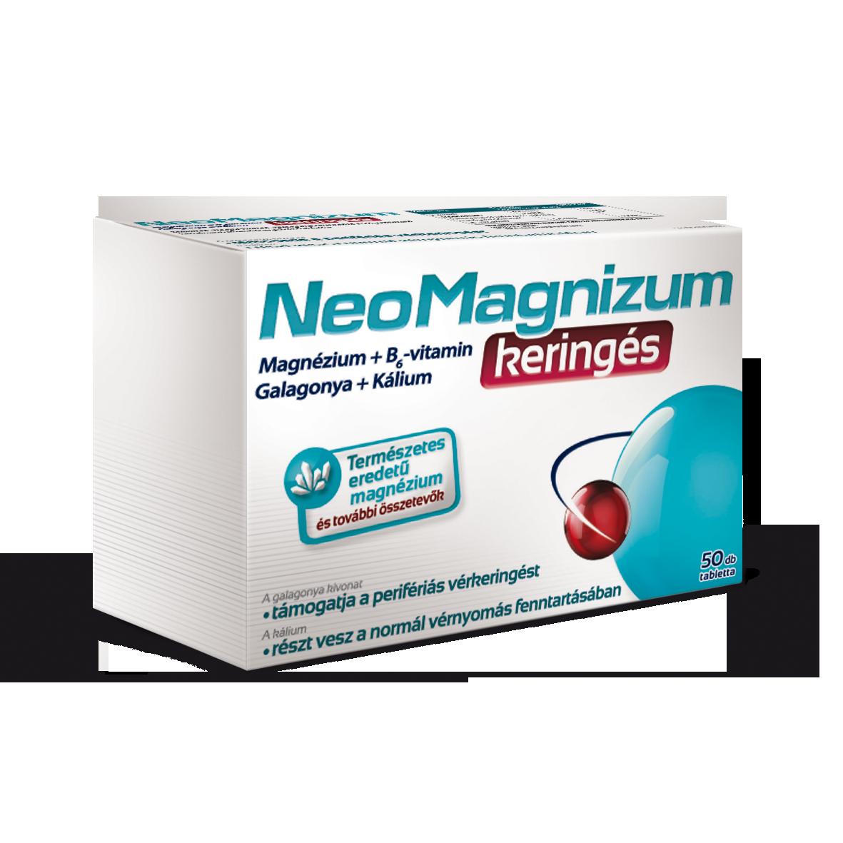 neomagnizum-keringes-magnezium-tabletta-50x