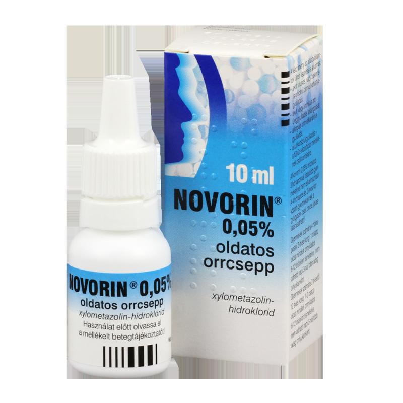 novorin-005-oldatos-orrcsepp-10-ml__trashed
