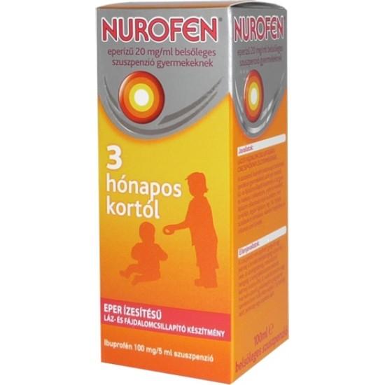 nurofen-eperizu-20mg-ml-belsoleges-szuszpenzio-gyermekeknek-1x100ml