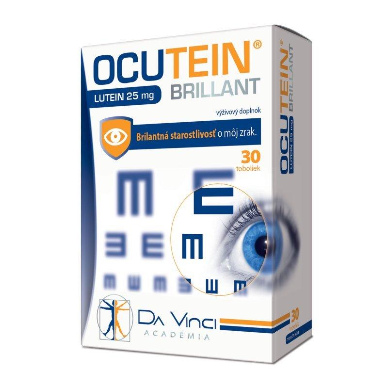 ocutein-brillant-kapszula-30x