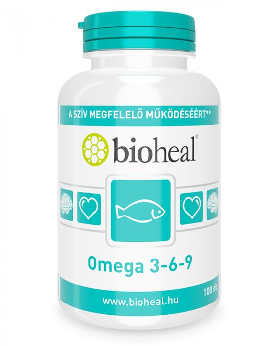 bioheal-omega-3-6-9-2000mg-lagykapszula-100x__trashed