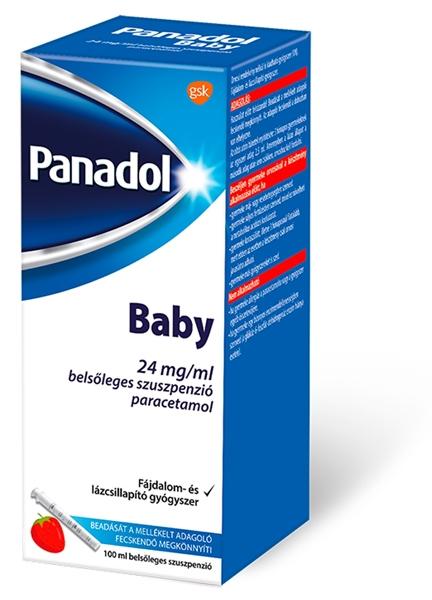 panadol-baby-24-mg-ml-belsoleges-szuszpenzio-100ml