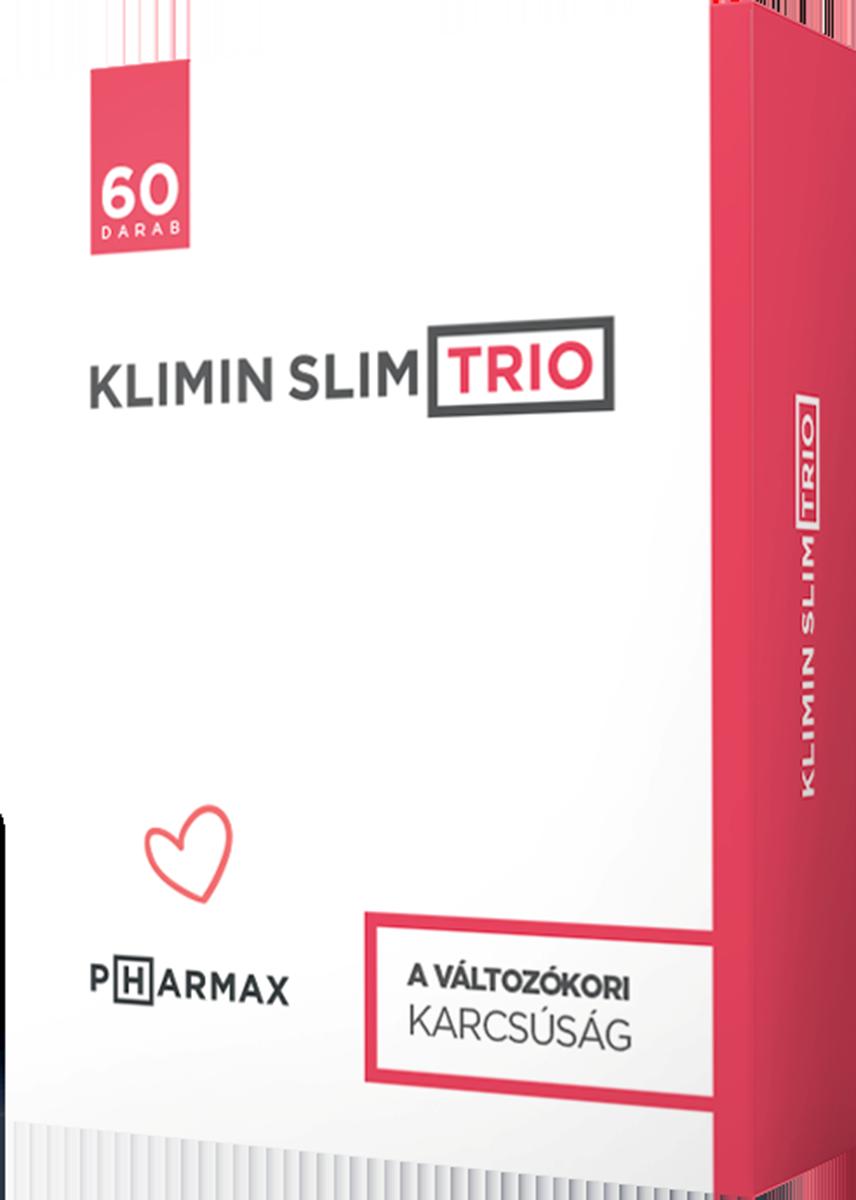 klimin-slim-trio-kapszula-60x