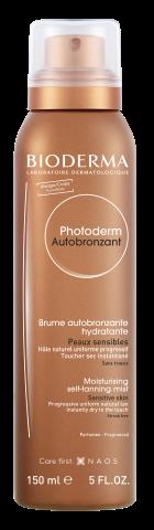 bioderma-photoderm-autobronzant-onbarnito-spray-150ml