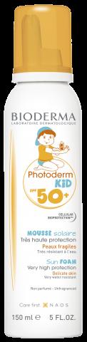 bioderma-photoderm-kid-mousse-spf-50-hab-spray-150ml