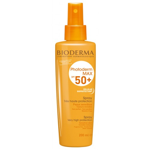 bioderma-photoderm-max-50-spf-spray