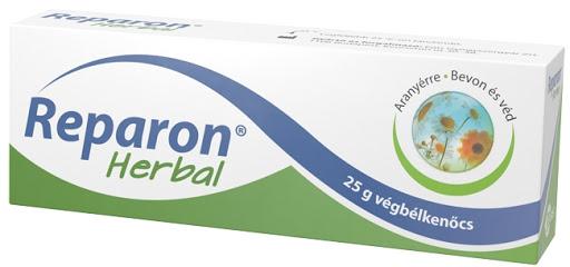reparon-herbal-vegbelkenocs-25-g