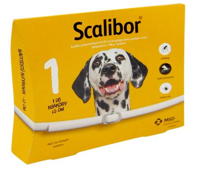 scalibor-protector-band-65cm-1x