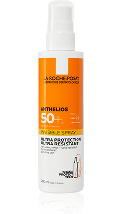 la-roche-posay-anthelios-dermo-pedatrics-shaka-gyermek-spray-spf50-200ml__trashed