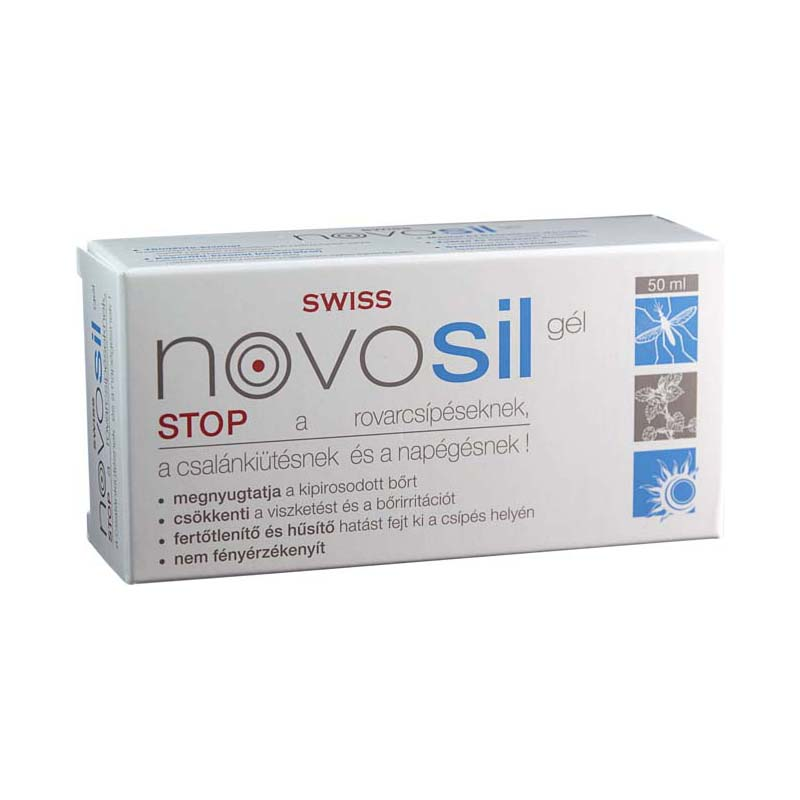 novosil-bornyugtato-gel-rovarcsipesre-50ml