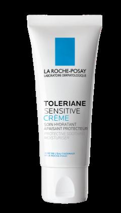 la-roche-posay-toleriane-sensitive-krem-n-k-40ml