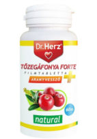 dr-herz-tozegafonyaaranyvesszo-forte-filmtabletta-60x
