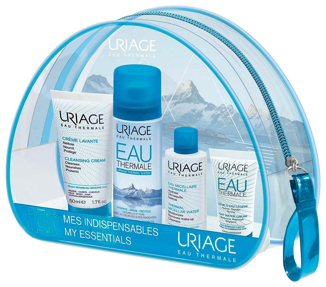 uriage-travel-kit-utazo-csomag