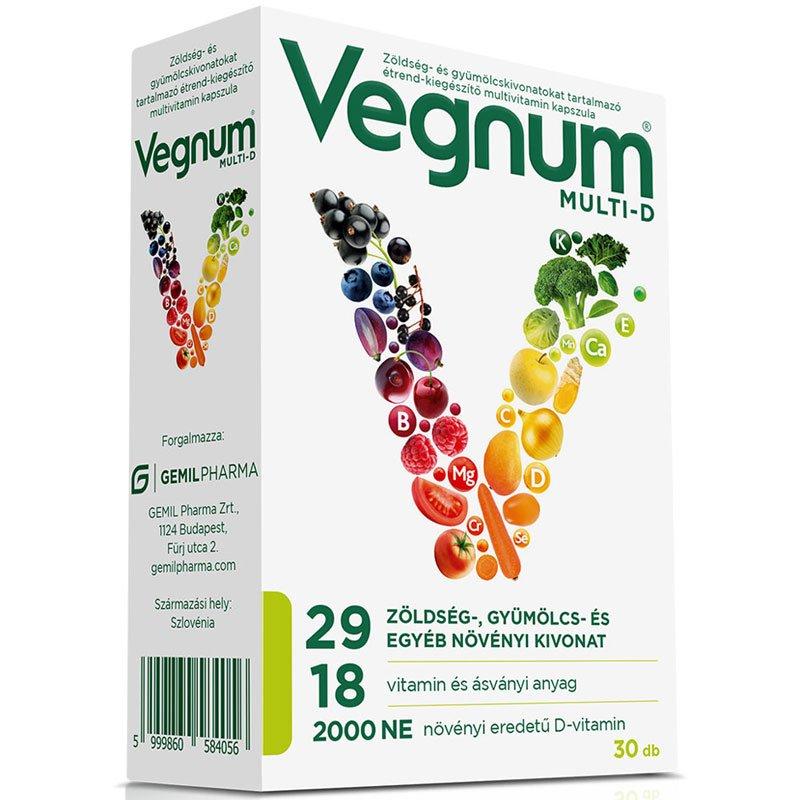 vegnum-multi-d-etrend-kiegeszito-multivitamin-kapszula-30-db