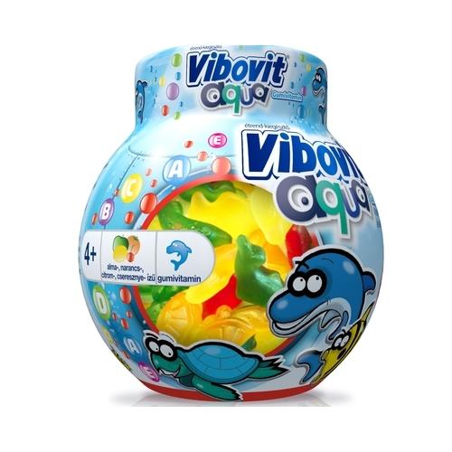 vibovit-aqua-gumivitamin-tabl-50x