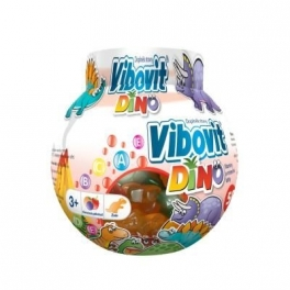 vibovit-dino-gumivitamin-50x