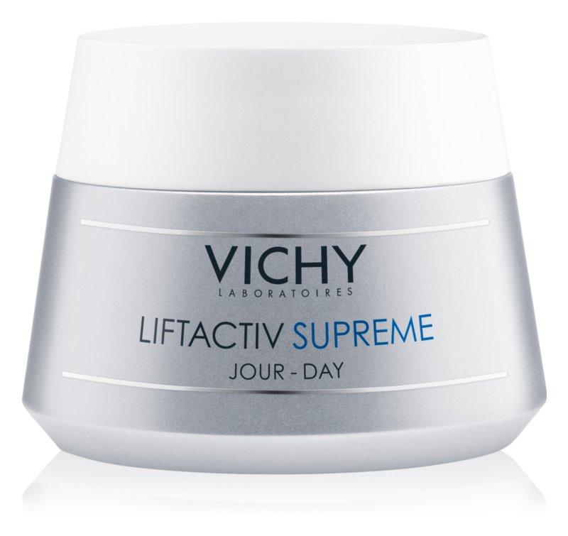 vichy-liftactiv-supreme-normal-borre-50ml