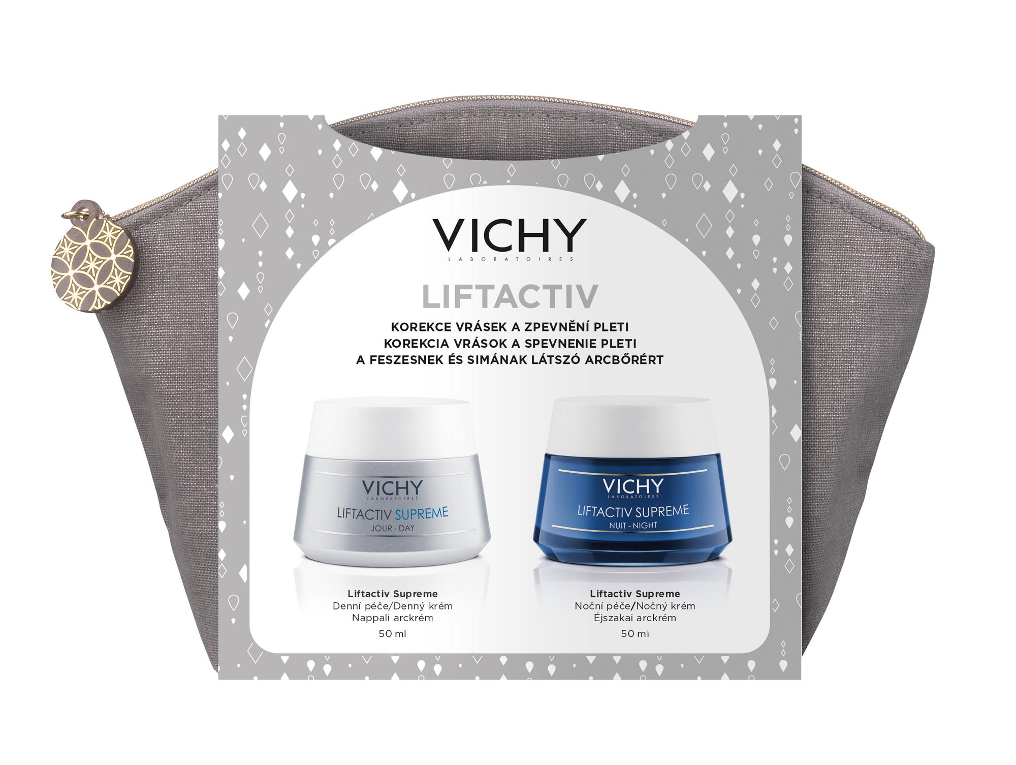 vichy-liftactiv-csomag-xmas-2018-5050ml