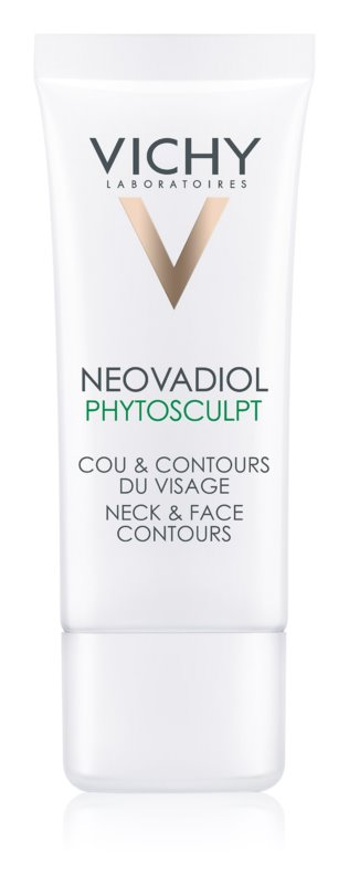 vichy-neovadiol-phytosculpt-arcra-nyakra-50ml