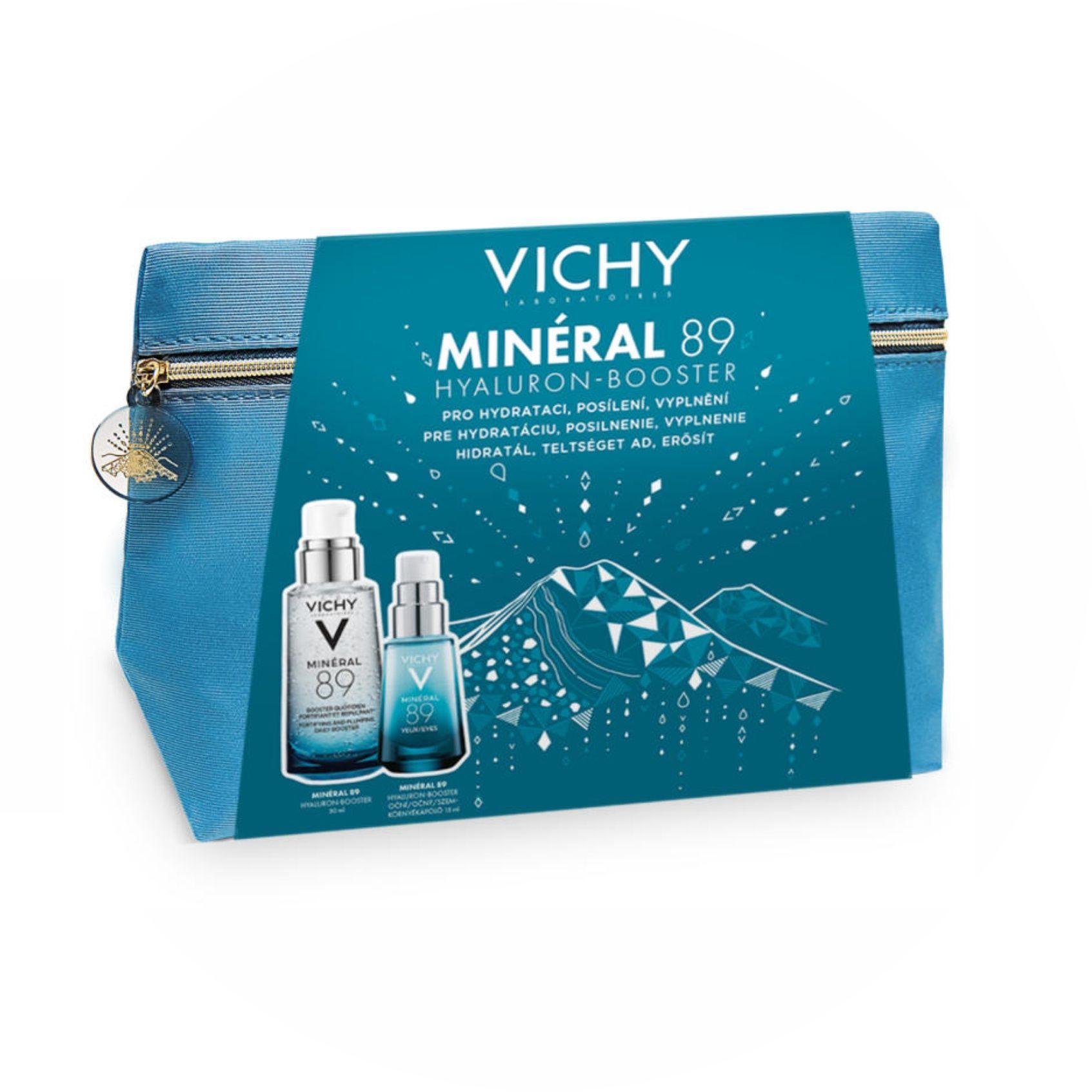 vichy-mineral-89-csomag-2020-xmas__trashed
